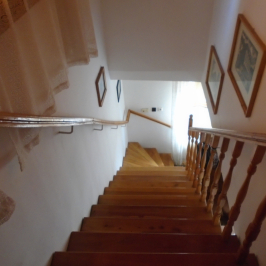 Eladó  családi ház (Nyíregyháza, Sóstógyógyfürdő) 29,9 M  Ft