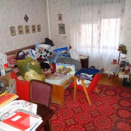 Eladó  családi ház (Nyíregyháza, Érkert) 16,5 M  Ft