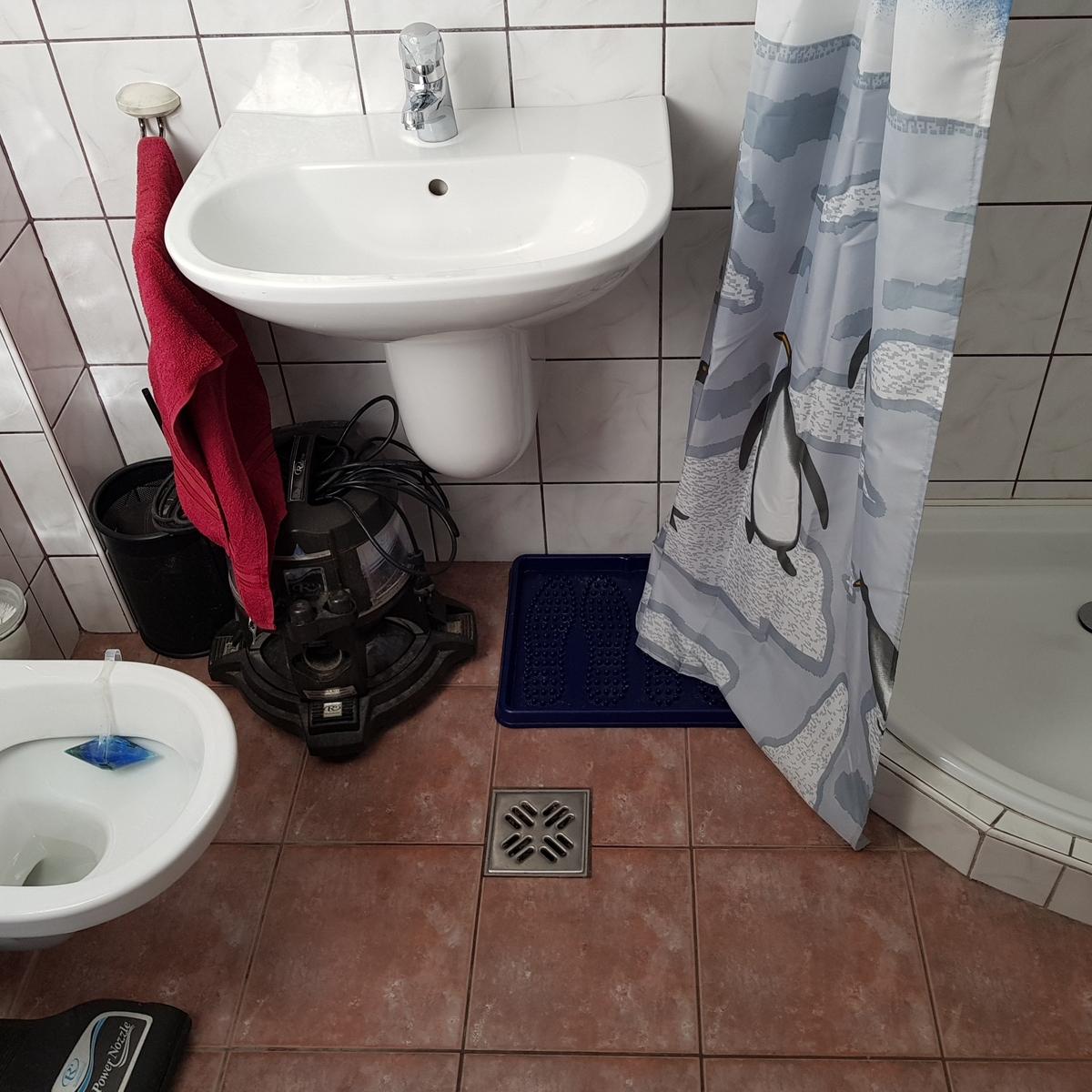 Eladó  téglalakás (Budapest, XIV. kerület) 87 M  Ft