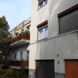 Eladó  téglalakás (Budapest, XIV. kerület) 29,8 M  Ft