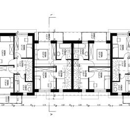 Eladó  sorház (Gyömrő) 34,9 M  Ft