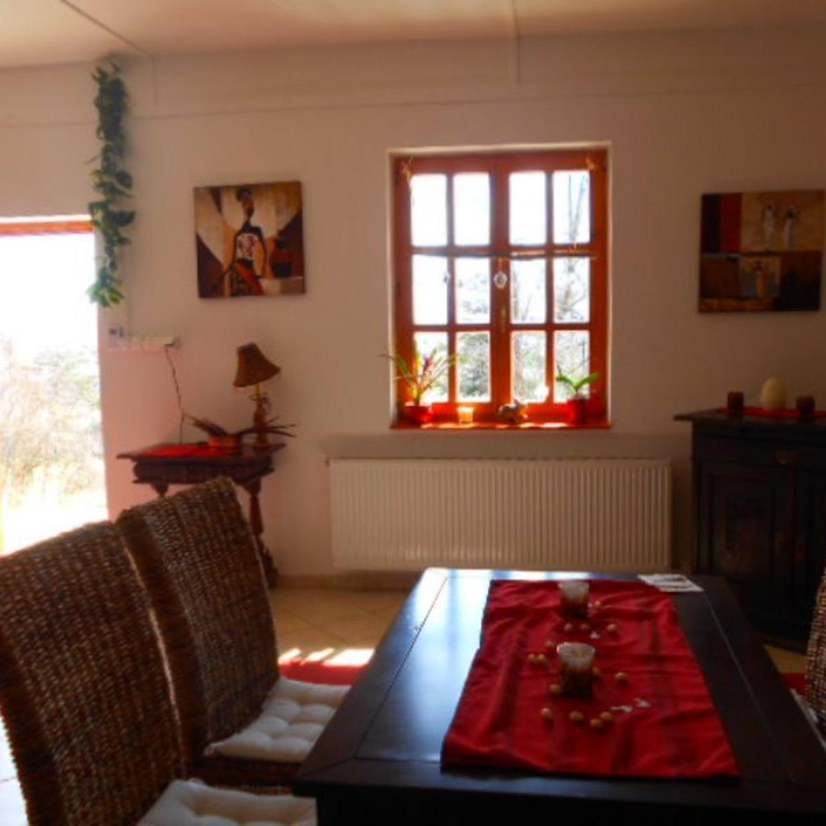 Eladó  családi ház (Zsámbék, Zártkert 4.) 49,8 M  Ft