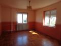 Szabolcs-Szatmár-Bereg megye Nyíregyháza - családi ház