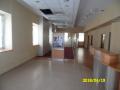 Veszprém megye Várpalota - iroda földszinti, utcai
