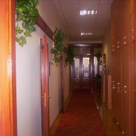 Kiadó  iroda (Budapest, XIV. kerület) 888,15 E  Ft/hó +ÁFA