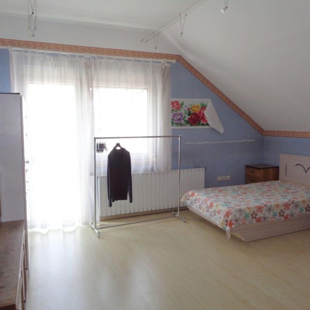 Eladó  családi ház (Budapest, XVI. kerület, Regele János) 139 M  Ft
