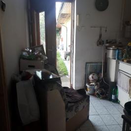 Eladó  házrész (Budapest, XX. kerület) 13,9 M  Ft