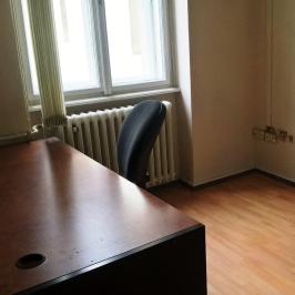 Kiadó  iroda (Budapest, V. kerület) 75 E  Ft/hó +ÁFA