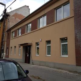 Kiadó  iroda (<span class='notranslate'>Budapest, IV.  </span>kerület) 1,59 E   <span class='notranslate'>Ft</span>/hó +ÁFA