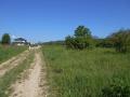 Pest megye Budakeszi - telek