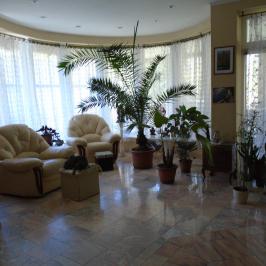 Eladó  családi ház (Nyíregyháza, Korányi kertváros) 77 M  Ft