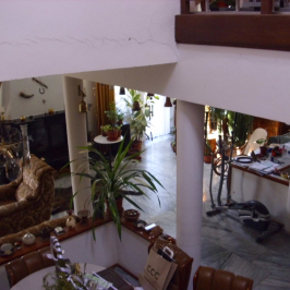 Eladó  családi ház (Nyíregyháza, Korányi u.környéke) 52 M  Ft
