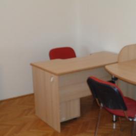 Kiadó  téglalakás (<span class='notranslate'>Nyíregyháza</span>, <span class='notranslate'>Belváros</span>) 120 E   <span class='notranslate'>Ft</span>/hó