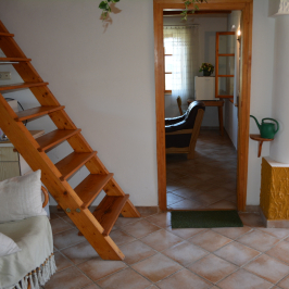 Eladó  családi ház (Pat) 12,8 M  Ft