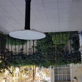 Eladó  téglalakás (Budapest, XIV. kerület) 69,9 M  Ft