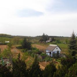 Eladó  családi ház (Nagykálló) 7,5 M  Ft
