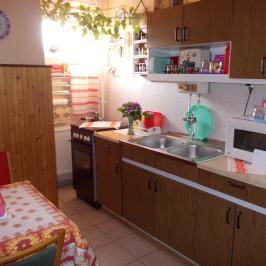 Eladó  családi ház (Szada) 46 M  Ft