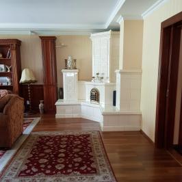 Eladó  családi ház (Budapest, III. kerület) 530 M  Ft