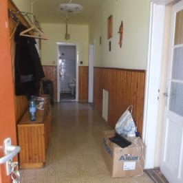 Eladó  családi ház (Nagykálló) 13,99 M  Ft