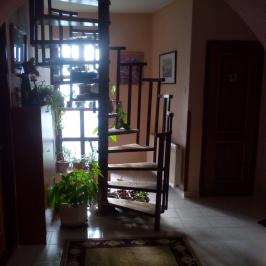 Eladó  családi ház (Tahitótfalu, Tahi) 42 M  Ft