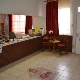 Eladó  családi ház (Csurgó) 12 M  Ft