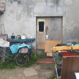 Eladó  házrész (Budapest, XXI. kerület) 10,7 M  Ft