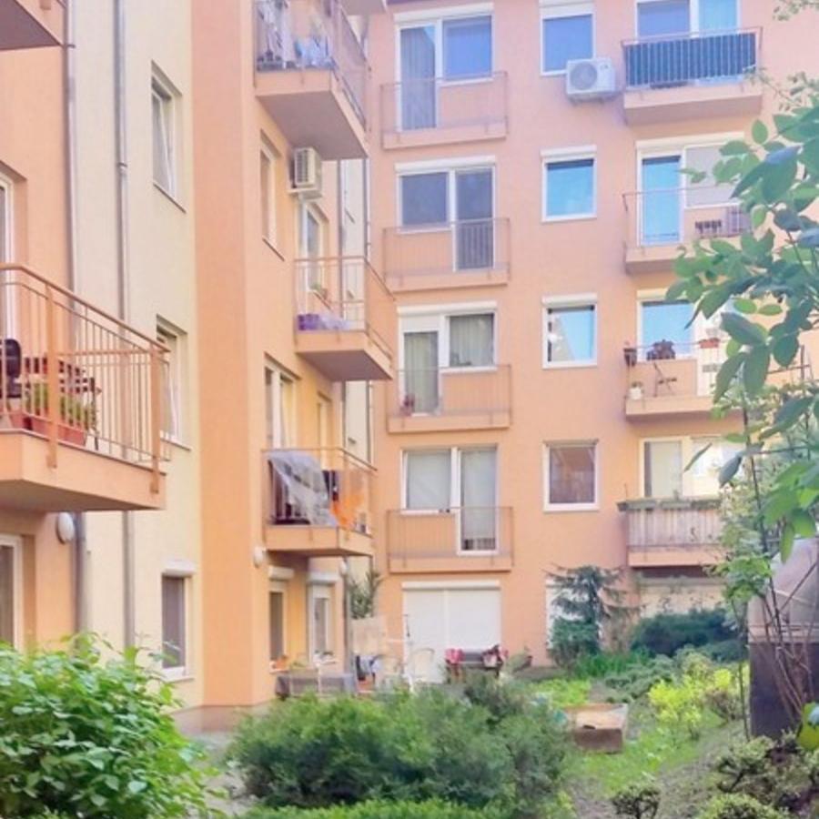 Eladó  téglalakás (Budapest, VIII. kerületBudapest, VIII. kerület, Futó u.) 36,9 M  Ft