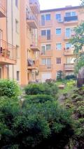 Budapest, VIII. kerület, Corvin negyed