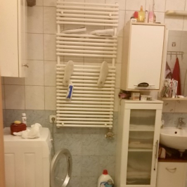 Eladó  téglalakás (Budapest, VIII. kerület) 36,9 M  Ft