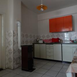 Eladó  családi ház (Bezenye) 27 M  Ft