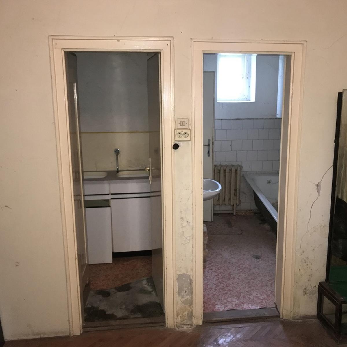 Eladó  családi ház (Pest megye, Dömsöd) 11,5 M  Ft