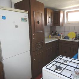 Eladó  családi ház (Nyíregyháza, Oros) 7,9 M  Ft