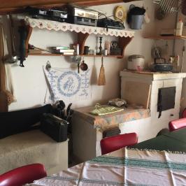 Eladó  családi ház (Kétbodony) 29,9 M  Ft