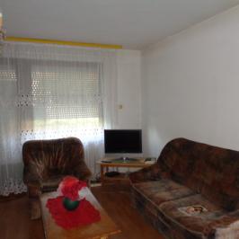 Eladó  családi ház (Nyíregyháza, Újkistelekiszőlő) 16,9 M  Ft