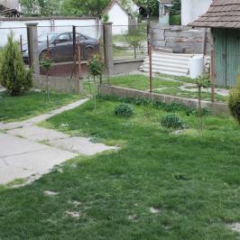 Eladó  családi ház (Dunavecse) 16,9 M  Ft