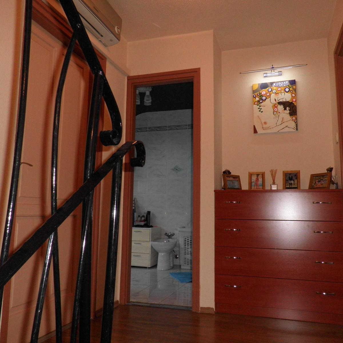 Eladó  sorház (Budapest, II. kerület) 79 M  Ft