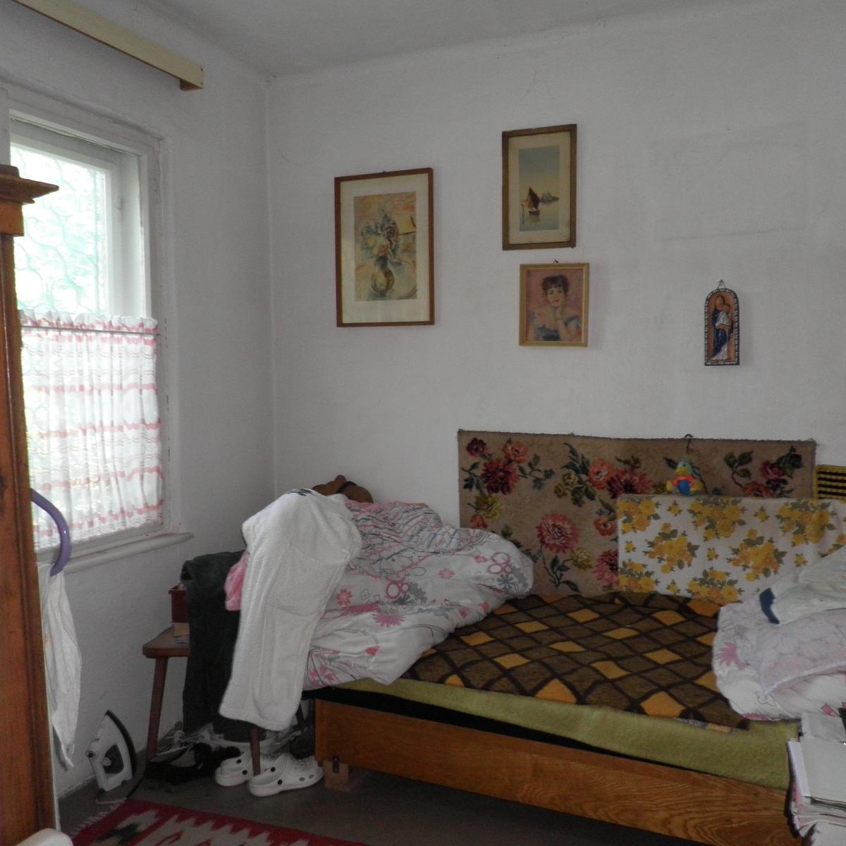 Eladó  családi ház (Balatonakarattya) 25,8 M  Ft