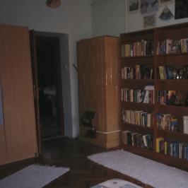 Eladó  téglalakás (Miskolc, Szarkahegy) 14,5 M  Ft