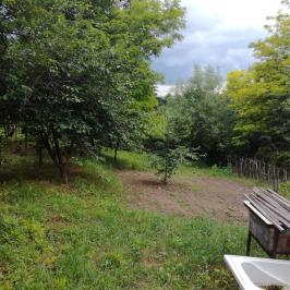 Eladó  telek (Dunaújváros, Északi lakópark) 4 M  Ft