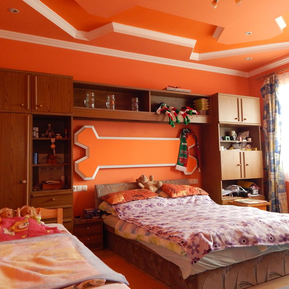 Eladó  családi ház (Lipót) 22 M  Ft