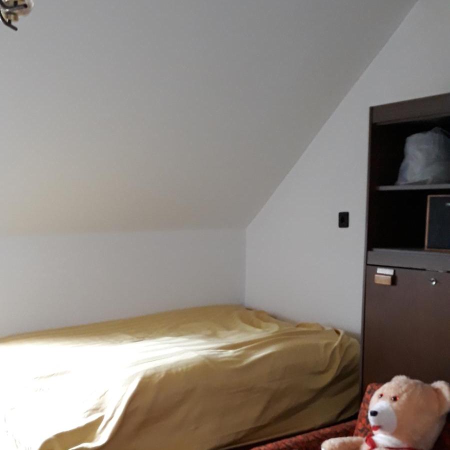 Eladó  családi ház (Debrecen) 39 M  Ft