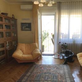 Eladó  téglalakás (Budapest, XIV. kerület) 66,9 M  Ft