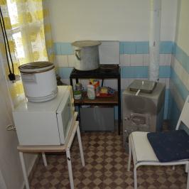Eladó  mezőgazdasági ingatlan (Nagykanizsa, Szentgyörgyvárihegy) 1,75 M  Ft