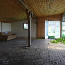 Eladó  ipari ingatlan (Nyíregyháza) 68 M  Ft
