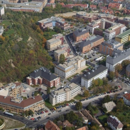 Kiadó  iroda (Budapest, II. kerület) 1,06 M  Ft/hó +ÁFA
