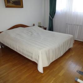 Eladó  ikerház (Budapest, II. kerület) 180 M  Ft