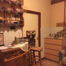 Eladó  családi ház (Dunaharaszti, Óváros) 73,9 M  Ft
