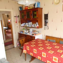 Eladó  családi ház (Nyírtelek) 21,9 M  Ft