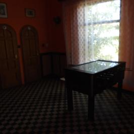 Eladó  vendéglátás (Tiszaladány) 9,3 M  Ft