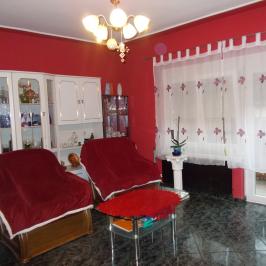 Eladó  családi ház (Szigethalom) 39,9 M  Ft